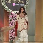 Sonya Battla Collection at Hum Bridal Couture Week 2017 (53)