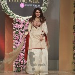 Sonya Battla Collection at Hum Bridal Couture Week 2017 (54)
