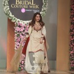 Sonya Battla Collection at Hum Bridal Couture Week 2017 (55)