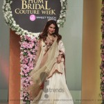 Sonya Battla Collection at Hum Bridal Couture Week 2017 (56)