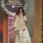 Sonya Battla Collection at Hum Bridal Couture Week 2017 (57)
