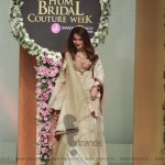 Sonya Battla Collection at Hum Bridal Couture Week 2017 (58)