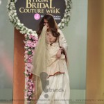 Sonya Battla Collection at Hum Bridal Couture Week 2017 (59)