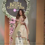 Sonya Battla Collection at Hum Bridal Couture Week 2017 (60)