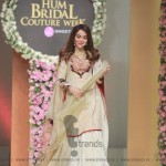 Sonya Battla Collection at Hum Bridal Couture Week 2017 (61)