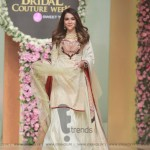 Sonya Battla Collection at Hum Bridal Couture Week 2017 (62)