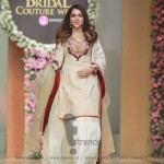 Sonya Battla Collection at Hum Bridal Couture Week 2017 (63)