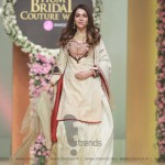 Sonya Battla Collection at Hum Bridal Couture Week 2017 (64)