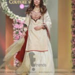 Sonya Battla Collection at Hum Bridal Couture Week 2017 (66)