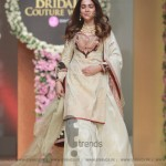 Sonya Battla Collection at Hum Bridal Couture Week 2017 (67)