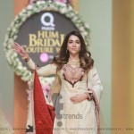 Sonya Battla Collection at Hum Bridal Couture Week 2017 (68)