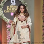 Sonya Battla Collection at Hum Bridal Couture Week 2017 (69)