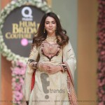 Sonya Battla Collection at Hum Bridal Couture Week 2017 (70)