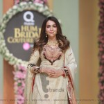 Sonya Battla Collection at Hum Bridal Couture Week 2017 (71)