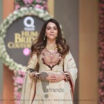 Sonya Battla Collection at Hum Bridal Couture Week 2017 (72)
