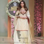 Sonya Battla Collection at Hum Bridal Couture Week 2017 (73)