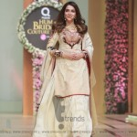 Sonya Battla Collection at Hum Bridal Couture Week 2017 (74)