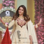 Sonya Battla Collection at Hum Bridal Couture Week 2017 (76)