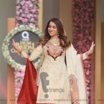 Sonya Battla Collection at Hum Bridal Couture Week 2017 (77)