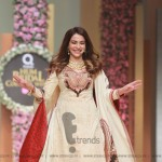 Sonya Battla Collection at Hum Bridal Couture Week 2017 (78)