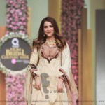 Sonya Battla Collection at Hum Bridal Couture Week 2017 (79)