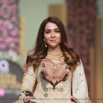 Sonya Battla Collection at Hum Bridal Couture Week 2017 (81)