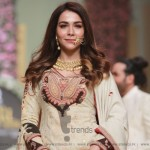 Sonya Battla Collection at Hum Bridal Couture Week 2017 (83)
