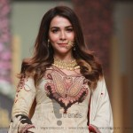 Sonya Battla Collection at Hum Bridal Couture Week 2017 (84)