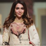 Sonya Battla Collection at Hum Bridal Couture Week 2017 (85)