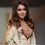 Sonya Battla Collection at Hum Bridal Couture Week 2017 (86)