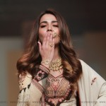 Sonya Battla Collection at Hum Bridal Couture Week 2017 (93)