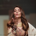 Sonya Battla Collection at Hum Bridal Couture Week 2017 (94)