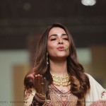 Sonya Battla Collection at Hum Bridal Couture Week 2017 (95)