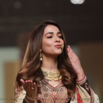 Sonya Battla Collection at Hum Bridal Couture Week 2017 (96)