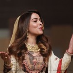 Sonya Battla Collection at Hum Bridal Couture Week 2017 (97)