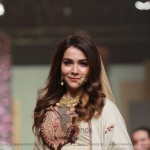 Sonya Battla Collection at Hum Bridal Couture Week 2017 (99)