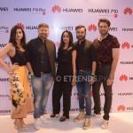 Zoya, Tapu, Maida , Nubain & Haider_1280x853