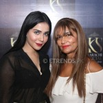 Humaima Malik and Frieha Altaf_1280x853