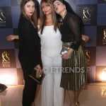Nausheen Shah and Humaima Malik and Frieha Altaf 3_640x960