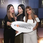 Nausheen Shah and Humaima Malik and Frieha Altaf_1280x853