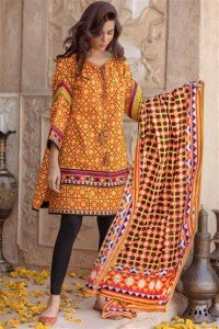Bonanza-Satrangi-Eid-Collection-2017-EC172P-16AORANGE-706-1