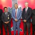 Haris Raza with Akram Wali Muhammad,govener sindh Muhammad Zubair,Gary Chapman and muhmmad Matar_1280x914