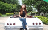 Momina Mustehsan – Jee Liya – Cornetto Pop Rock 2 (Video)