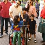 Salman & hira with their Buddy (2)_640x960