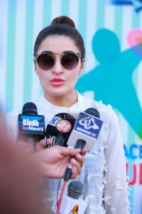 Shaista Lodhi sharing her thoughts on the initiative taken for a more inclusive society by BlueBand Margarine (1)_640x960