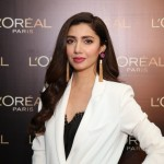 L'ORÉAL PARIS HAIR CARE LOCAL SPOKESPERSON MAHIRA KHAN [F] (3)