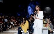 L'ORÉAL PARIS HAIR CARE REVEAL THEIR NEW SPOKESPERSON IN PAKISTAN!  MAHIRA KHAN