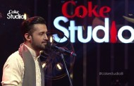 Coke Studio's Tajdar-e-Haram crosses 100 million views on Youtube!