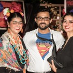 Erum, Bilal Lashari and Shanaz_1280x855