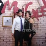 Faheem Shiekhani and Aida Faheem_640x960